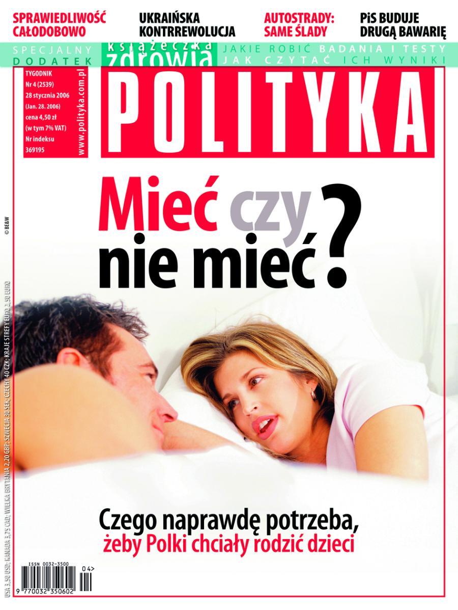 randki czytanie pa przysłowia profil randkowy