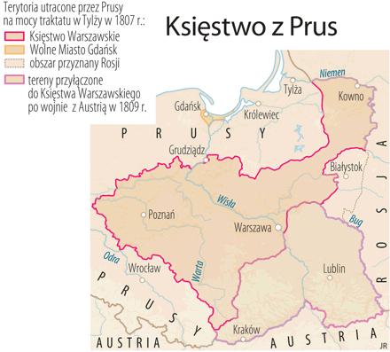 Cesarskie cięcie - Polityka.pl