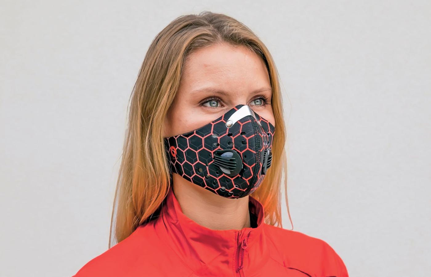 2e1ae81e45 Gadżety służące walce ze smogiem są w modzie.