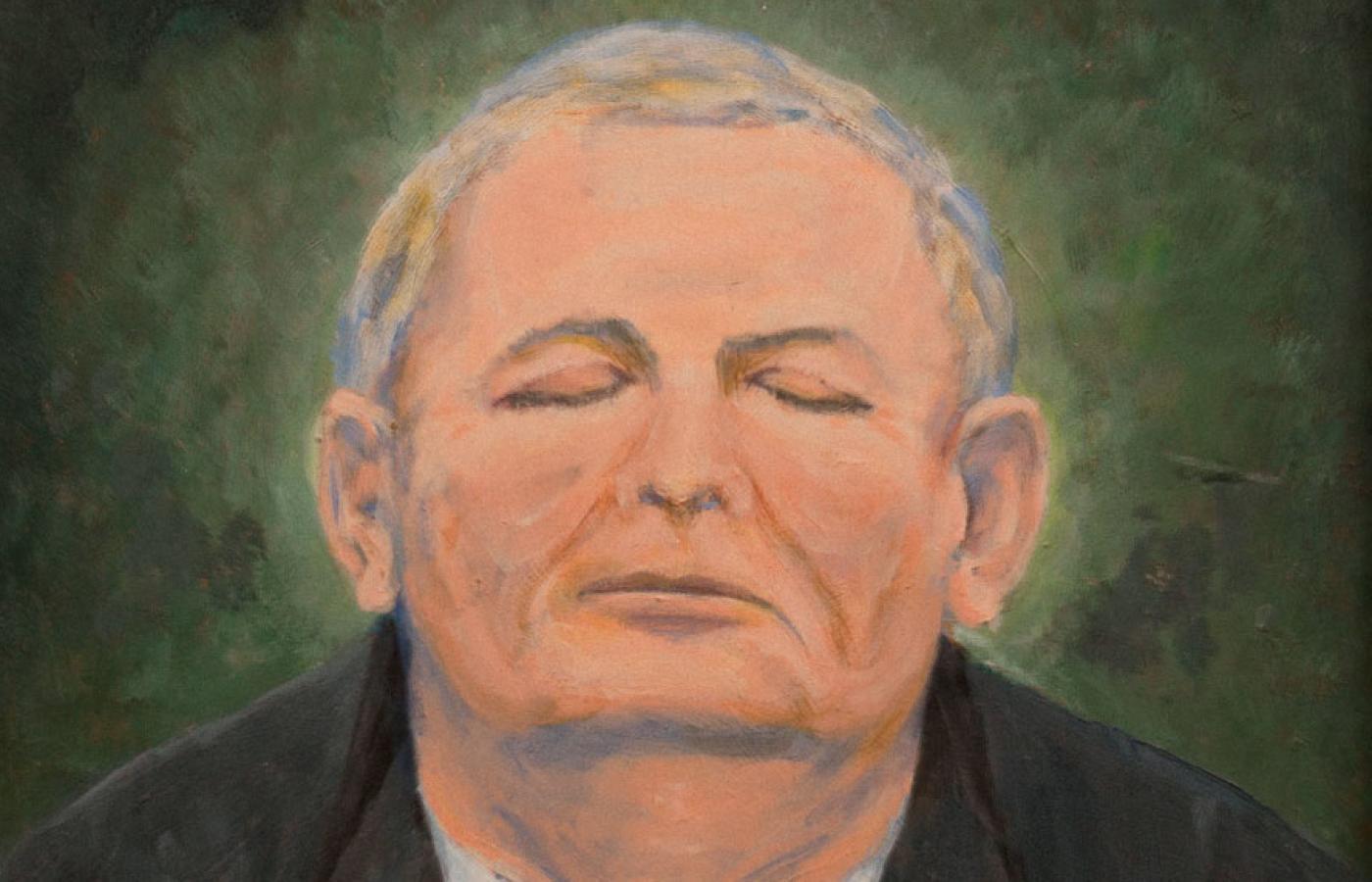 Jarosław Kaczyński W Polskiej Twórczości Ludowej Dla J