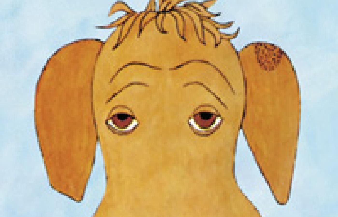 Tę Książkę Wymyślił Pies Politykapl