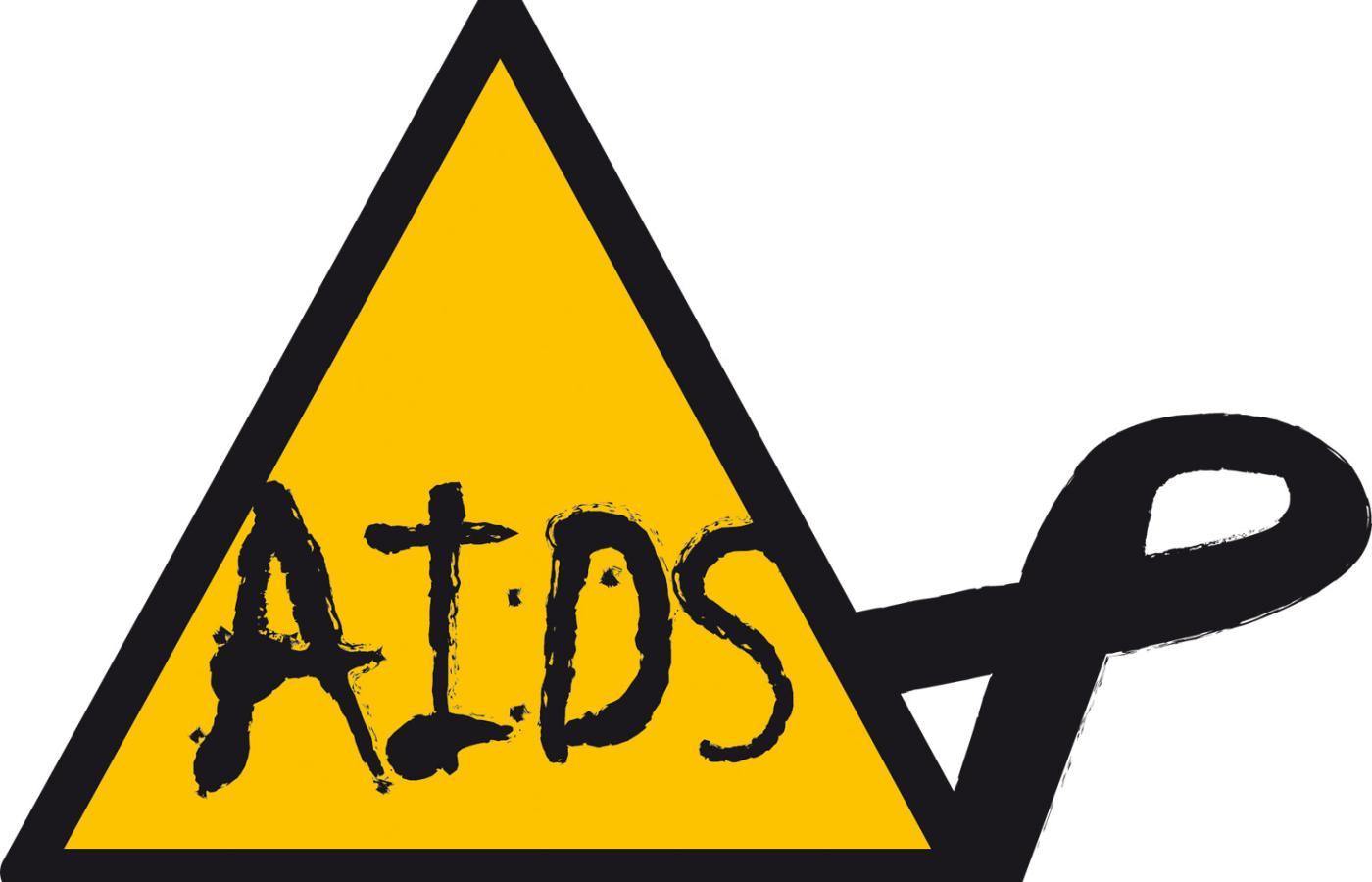Randki z gejami hiv