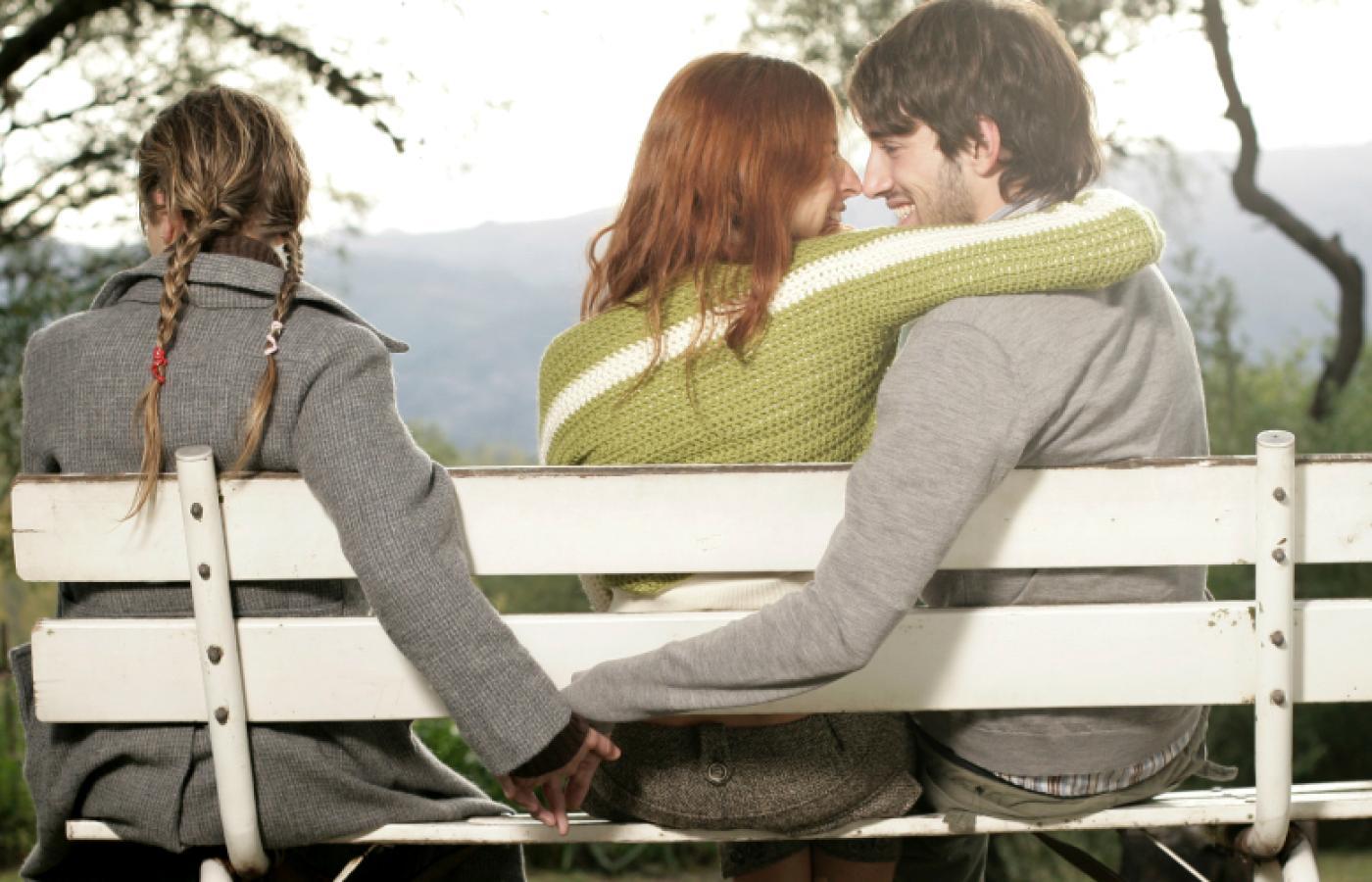 oszustwa randkowe malezja