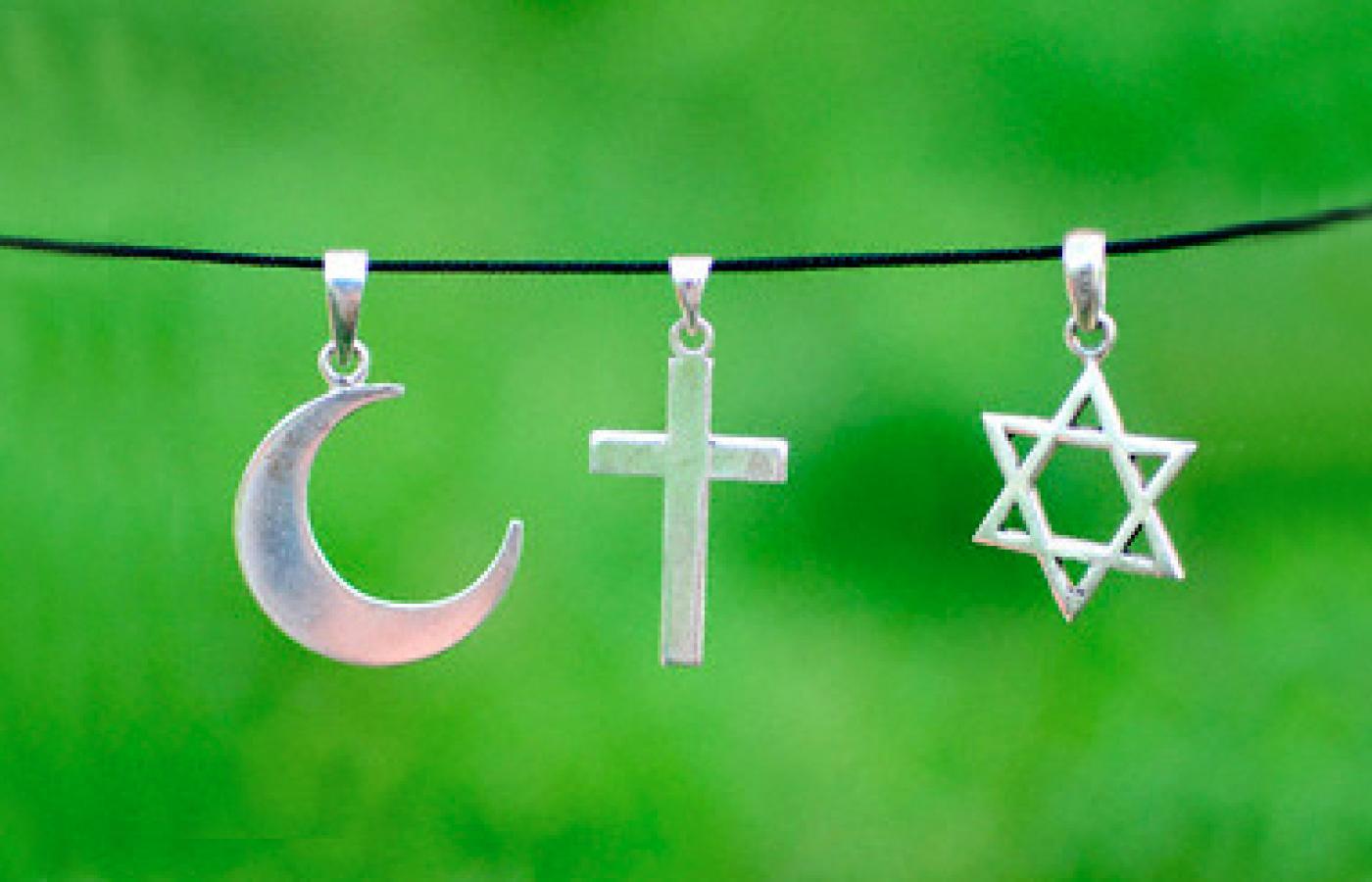spotyka się z wielkim grzechem w islamie randki online Hyderabad
