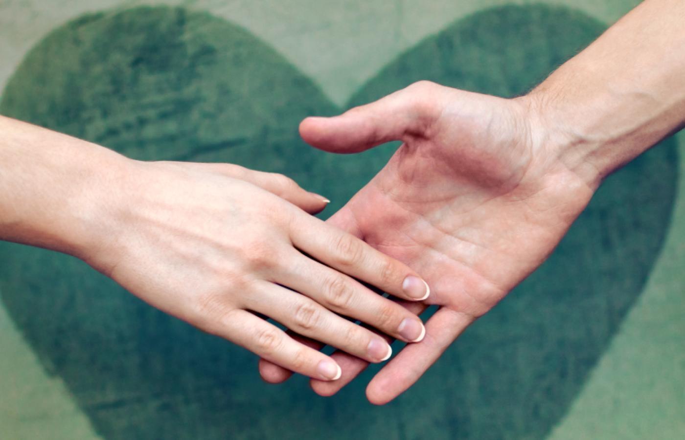 Tumblr randki internetowe lista aplikacji randkowych dla Androida