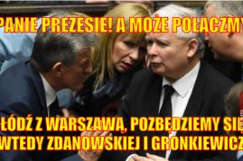 Autor: Memnews.pl/Facebook