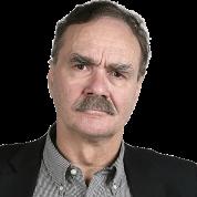 Tomasz Zalewski