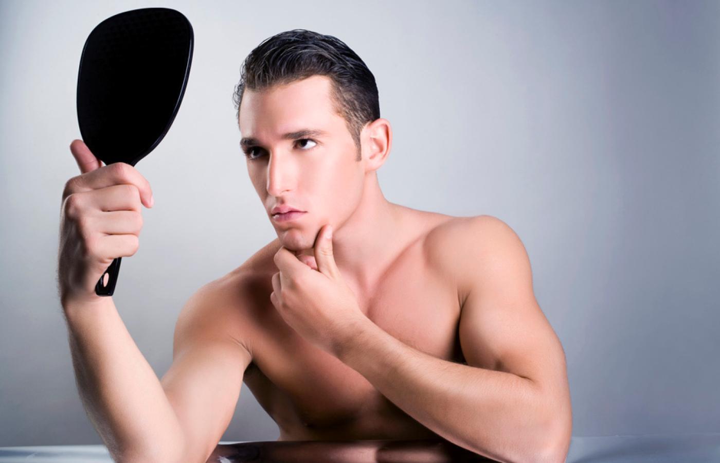 casting porno czarny
