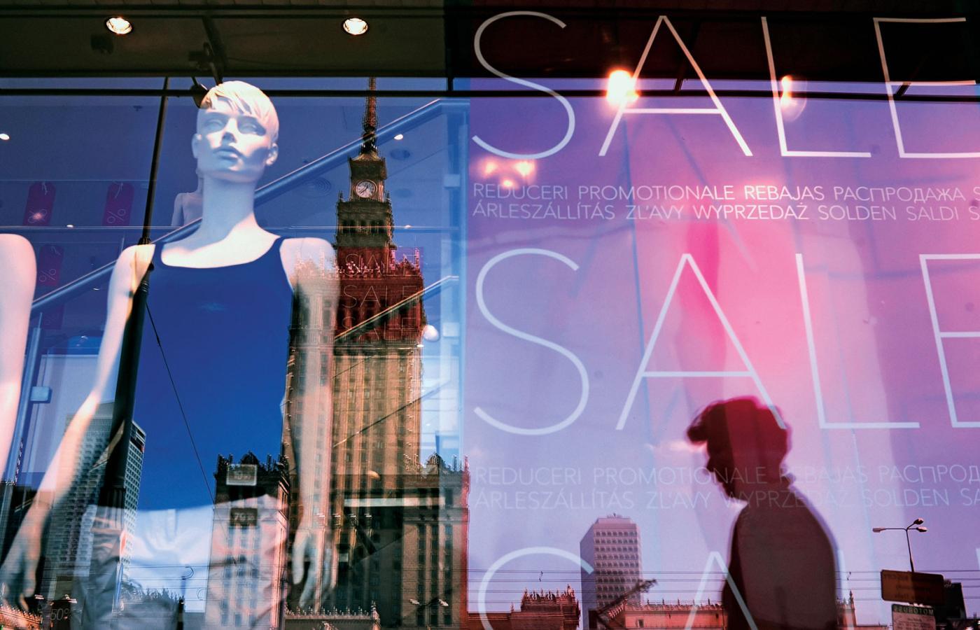 8ebce24182fa5 Chodzi o to, by konsumenta zachęcić do zrobienia zakupu, przełamać jego  opór i wątpliwości