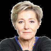 Jagienka Wilczak