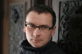 moskiewskie agencje randkowe odznaki rasowe randki