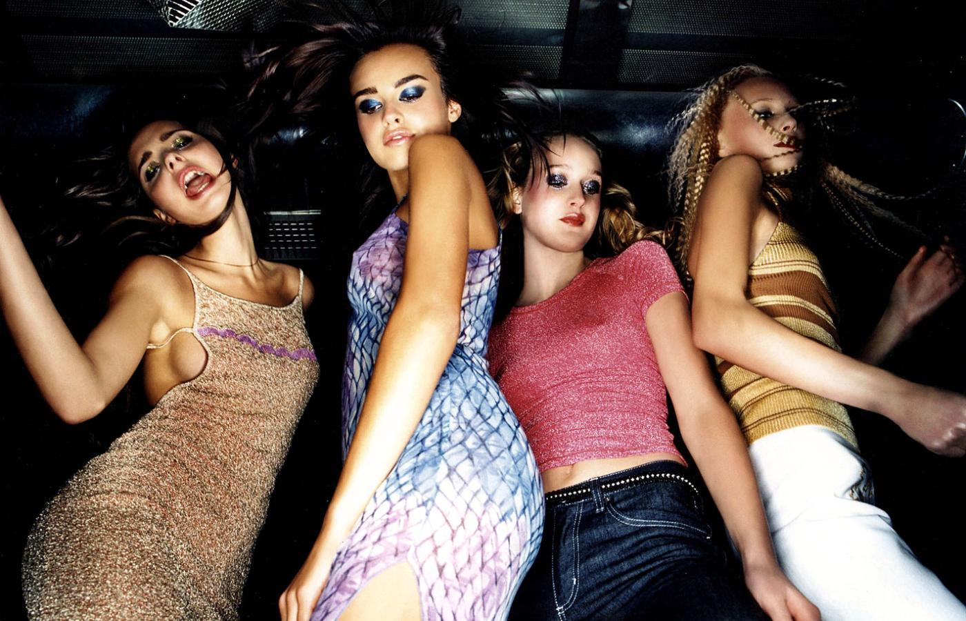 biały seks nastolatków wielki czarny kutas w białej kobiecie