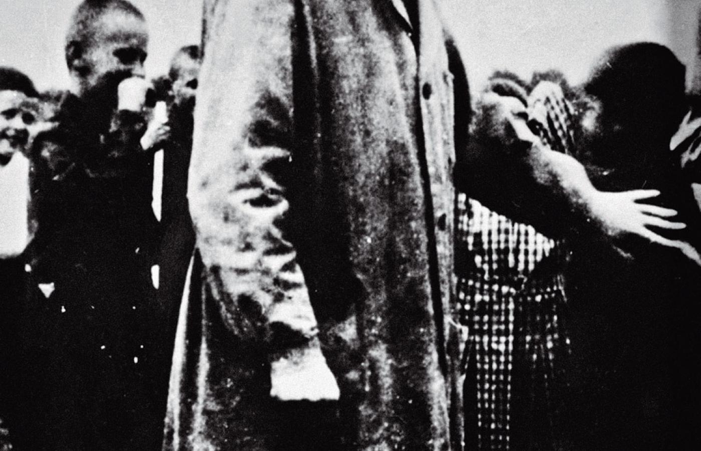 Janusz Korczak - pedagog rewolucjonista   Henryk zwany