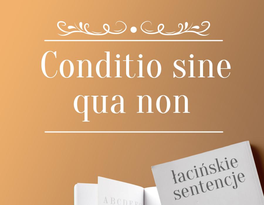 22 łacińskie Zwroty Które Warto Znać Przydają Się Na Co