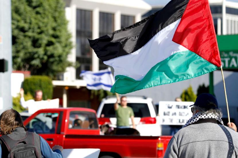 Międzynarodowy Trybunał Karny wszczął śledztwo ws. zbrodni popełnionych na terytoriach palestyńskich zarówno na Palestyńczykach, jak i Izraelczykach.
