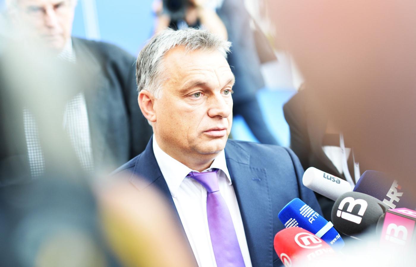 a8890e0c2715e Viktora Orbána nowe pomysły na internet i media. Inspiracja dla PiS ...
