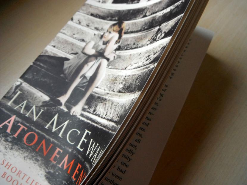 the social class system in atonement a novel by ian mcewan