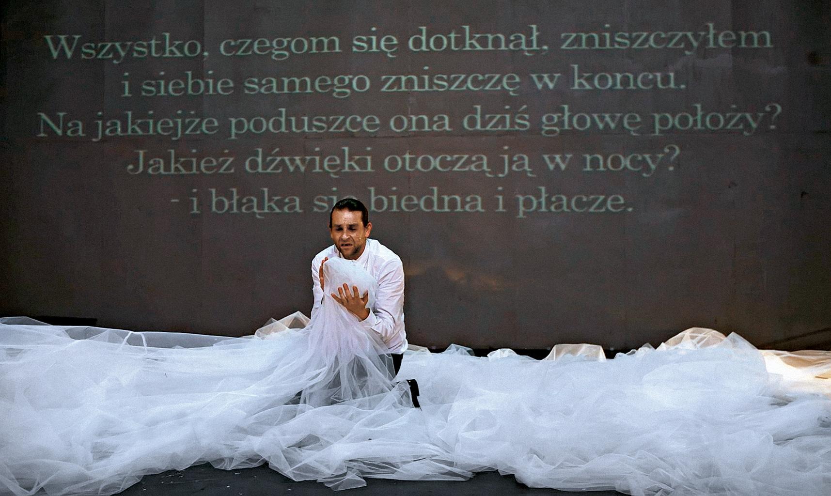 ksigarnia internetowa, ksiki - Chodnik Literacki