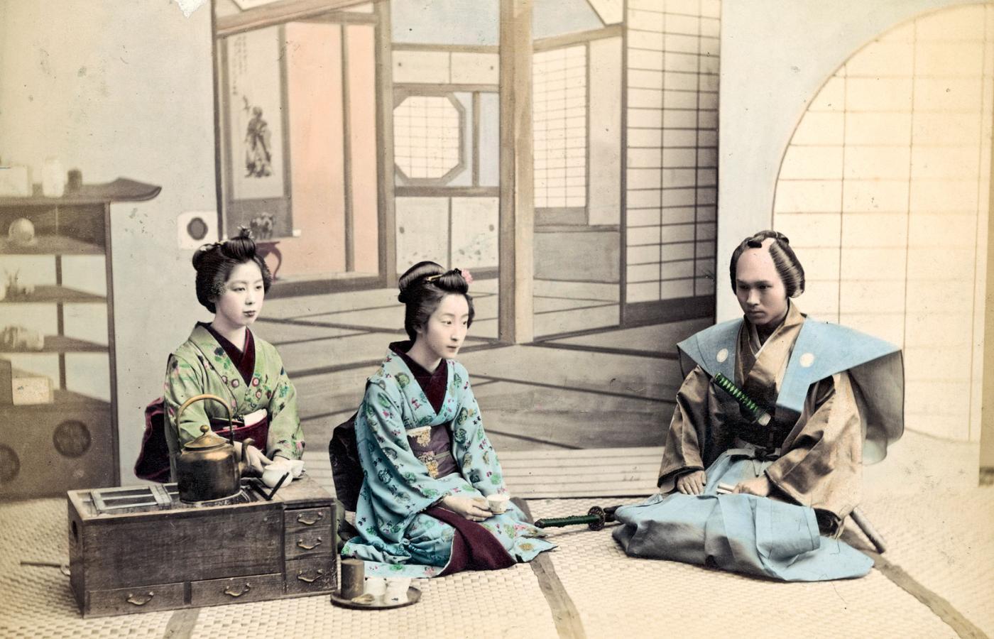 japoński film z aktualnościami mamy i córki lesbijki