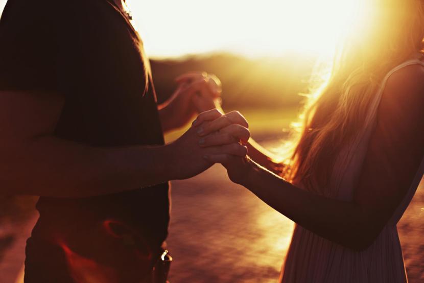 relacje na odległość z innymi osobami biblijne zasady randkowe