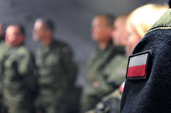 Co mamy z wielkiej modernizacji wojska? Niewiele