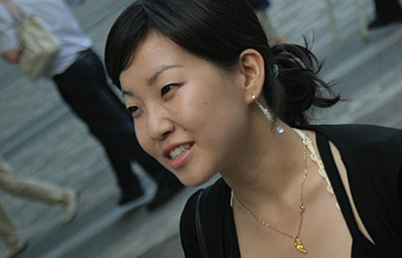 koreańskie ciosy domowej roboty niechlujstwa obciąganie