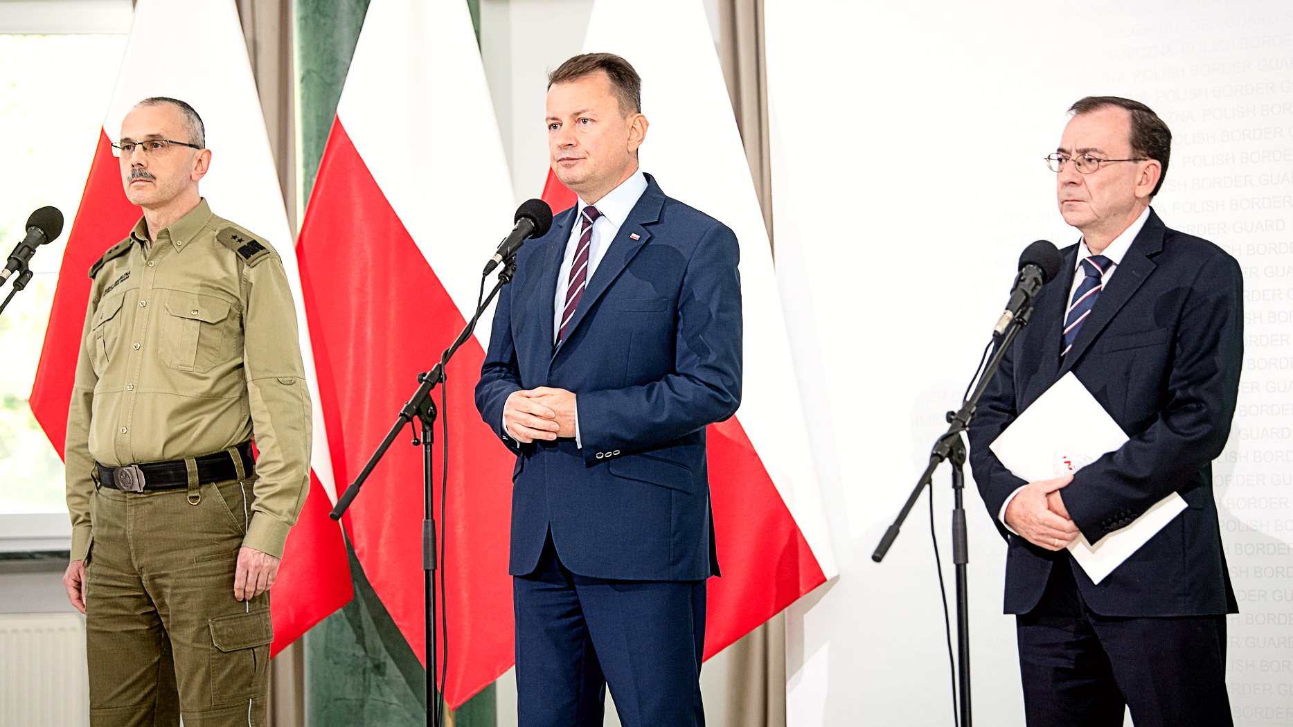 www.polityka.pl