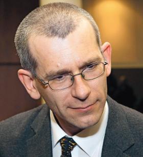 Dr Motzkau
