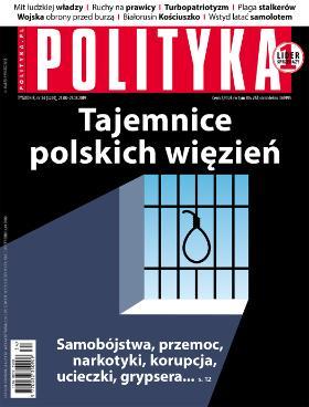 Kawiarnia Literacka Duzi Polacy Politykapl