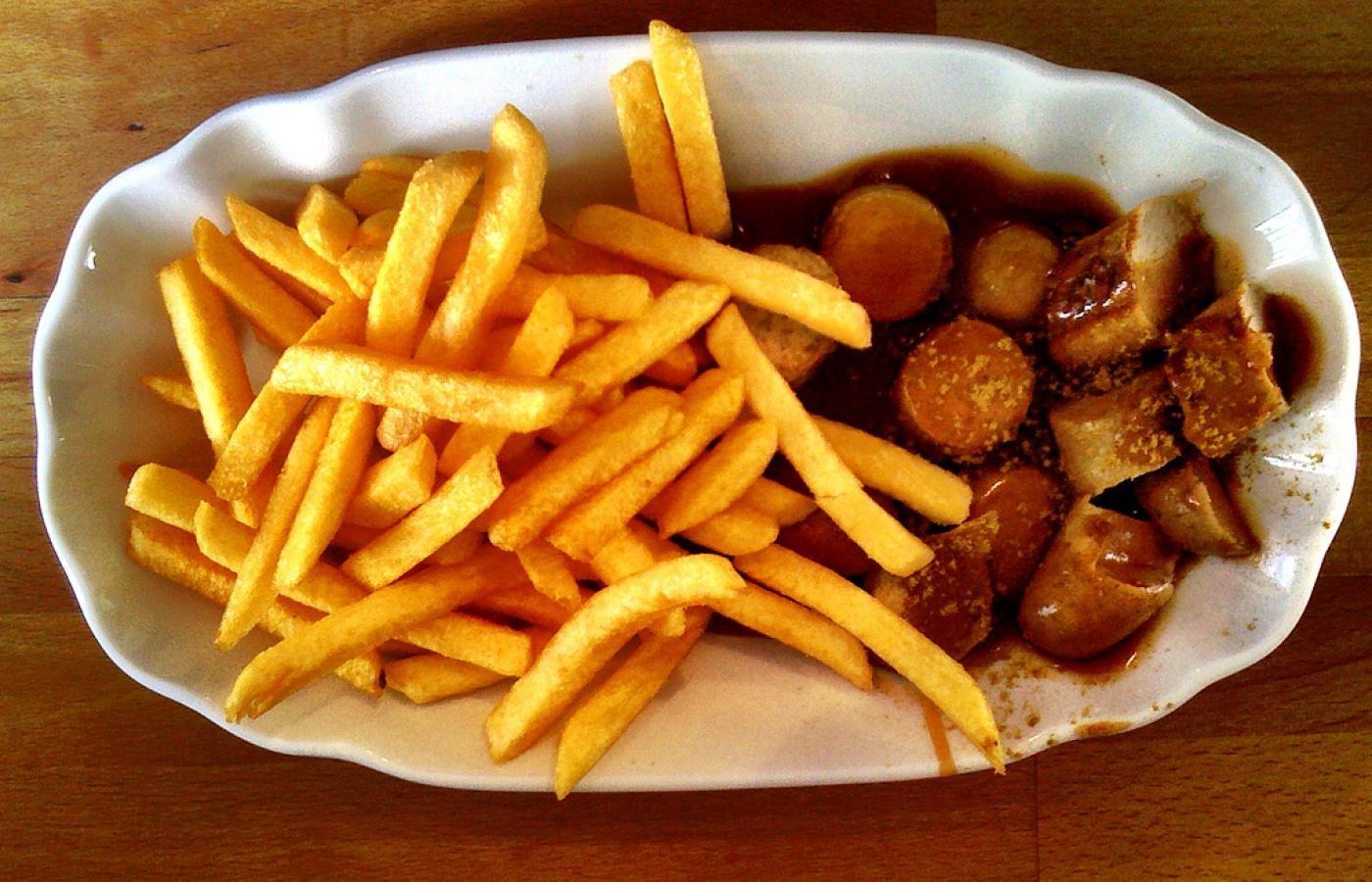 20 Najsmaczniejszych Potraw Z Calego Swiata Polityka Pl