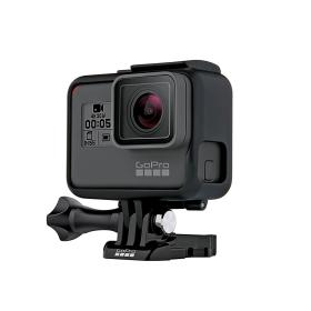 Kamera GoPro HD Hero5 Black
