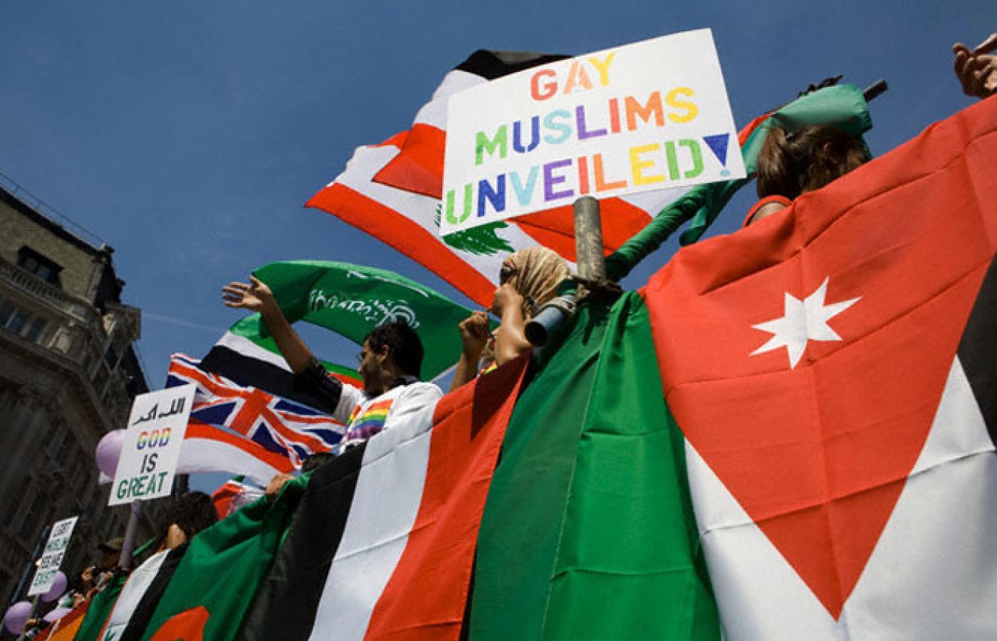 egipt seks homoseksualny www xxx daunlod wideo