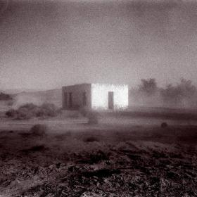 "Godspeed You! Black Emperor, ""Allelujah! Don't Bend! Ascend!"", Constellation."