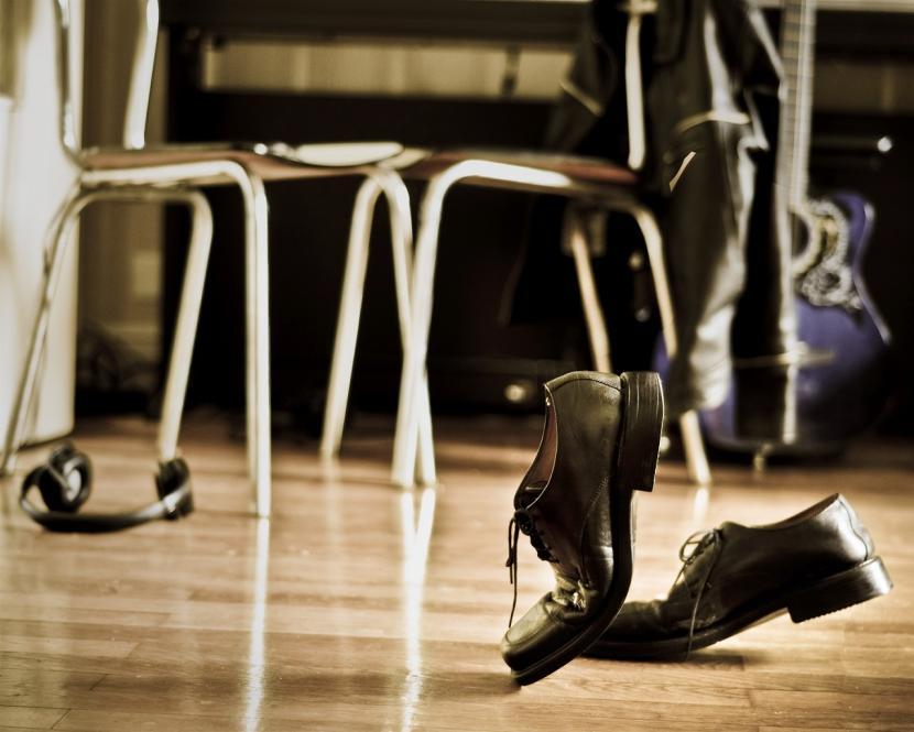 Michael Jackson Wiecznie żywy Zdjęcie 18 Politykapl