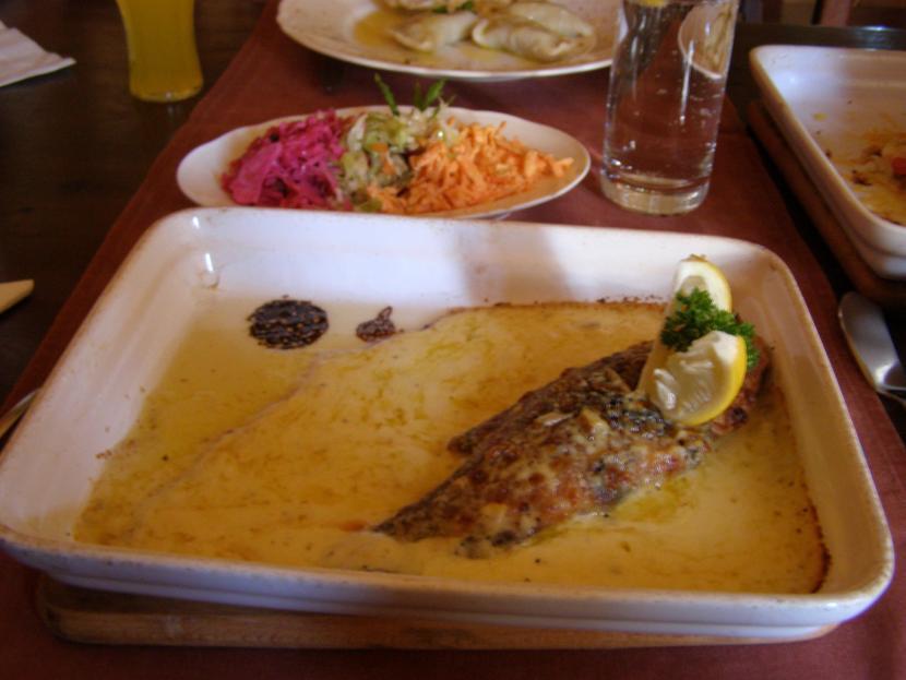 Kuchnia Polska Na Euro Wyniki Plebiscytu Galeria