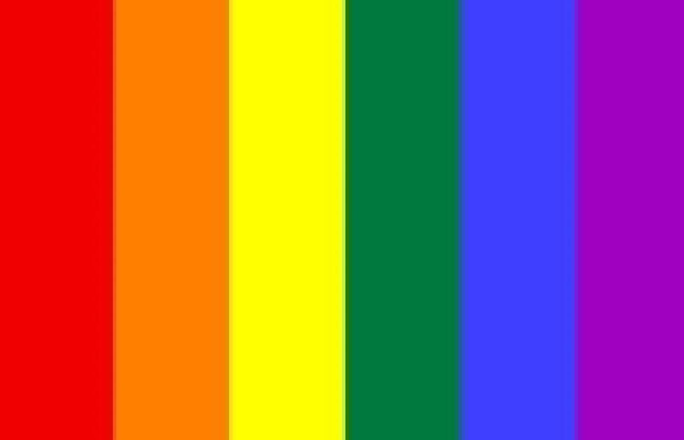 Aplikacja gejowska w Londynie wydarzenia randkowe w zakotwiczeniu