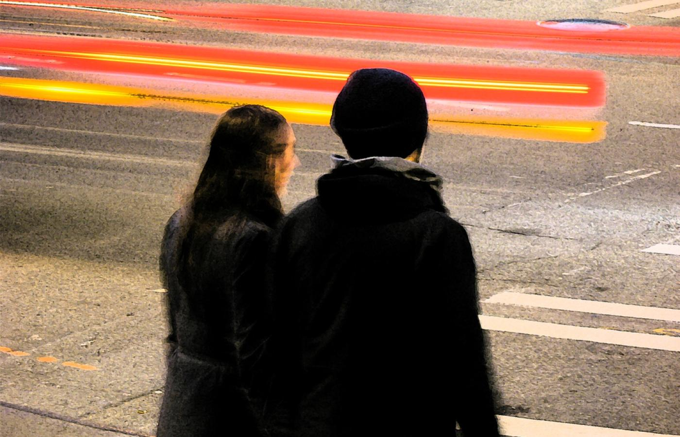 randki w ugali kampali