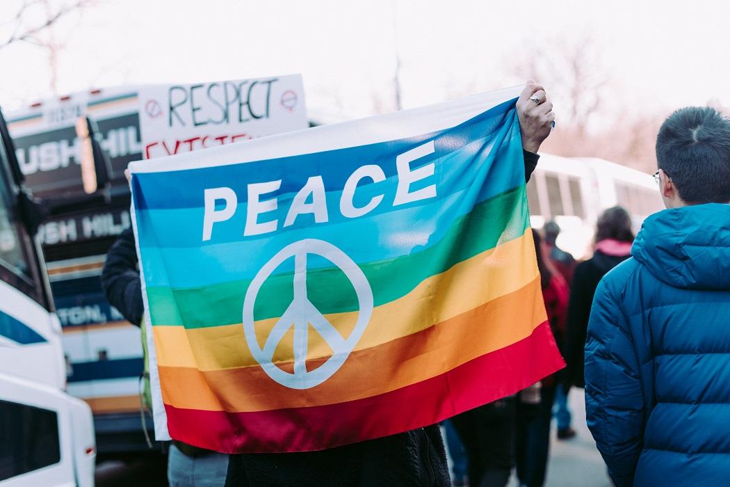 Polsce coraz bliżej do tytułu najbardziej homofobicznego kraju w Unii