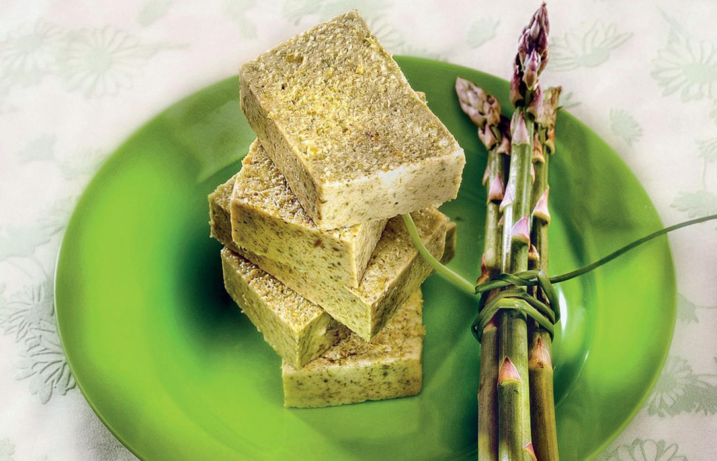Czym Jest Kuchnia Note By Note Bigos Superesencjonalny Polityka Pl