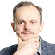 Juliusz Ćwieluch