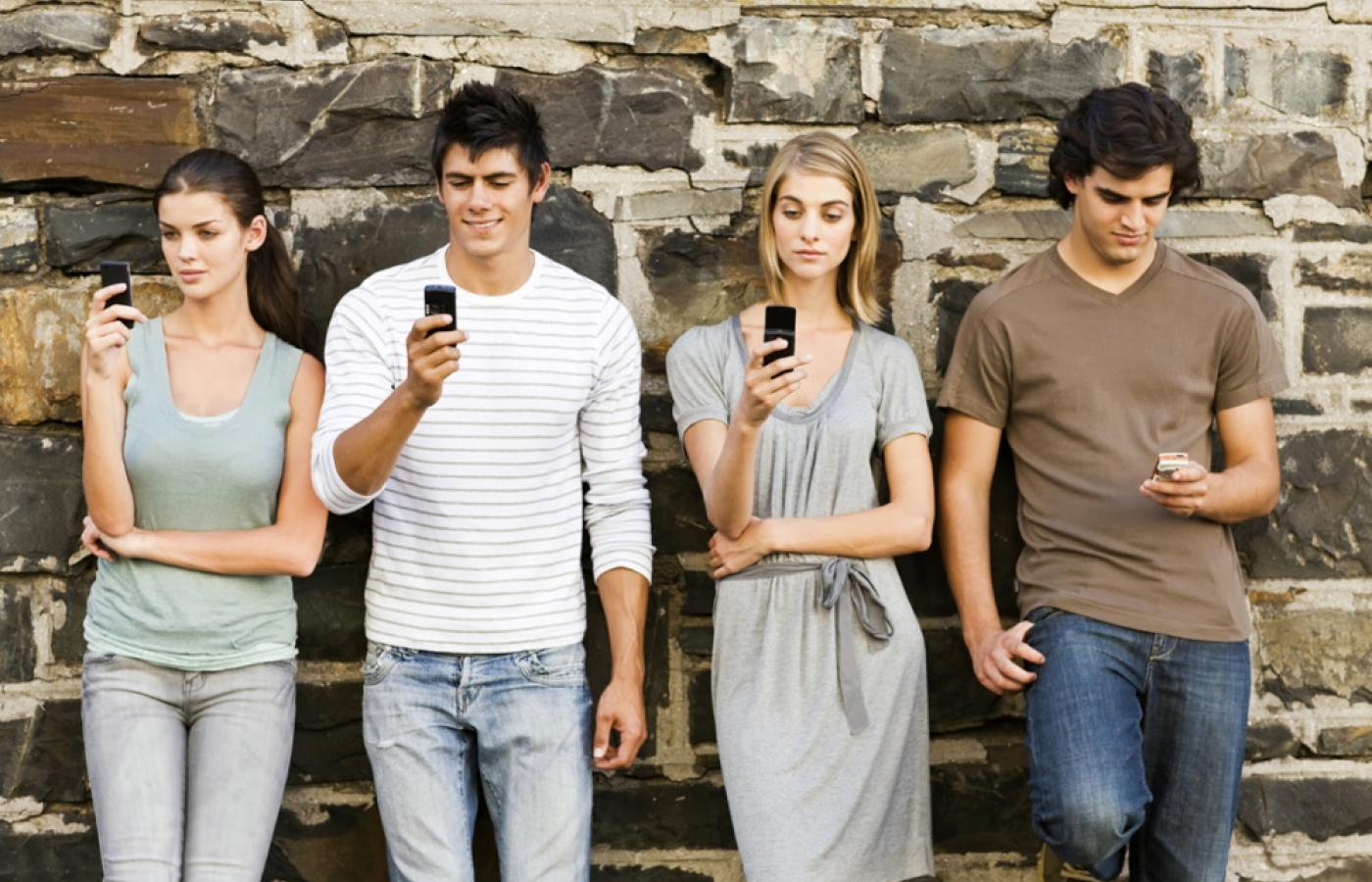 serwis randkowy generacji i jogo speed dating traduzido