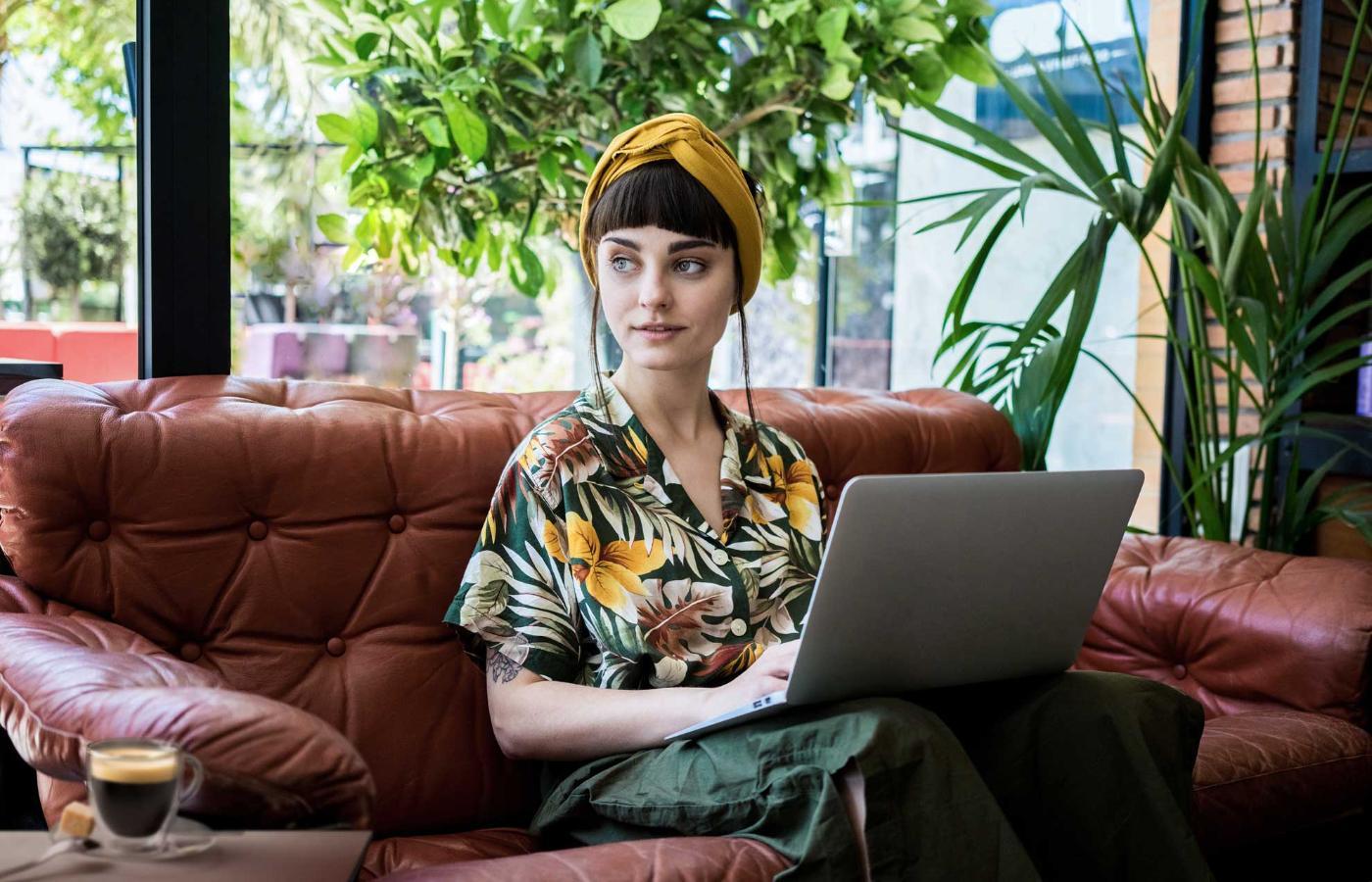 Zwiększyć wskaźnik odpowiedzi na randki online