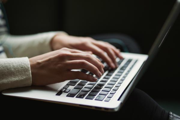 dobre pytania randki online