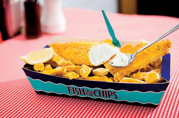 Fish-and-Chips-Ice-Cream
