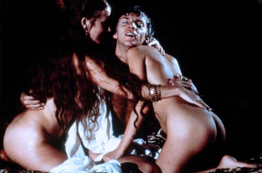 Pendabski nastolatki seks filmy