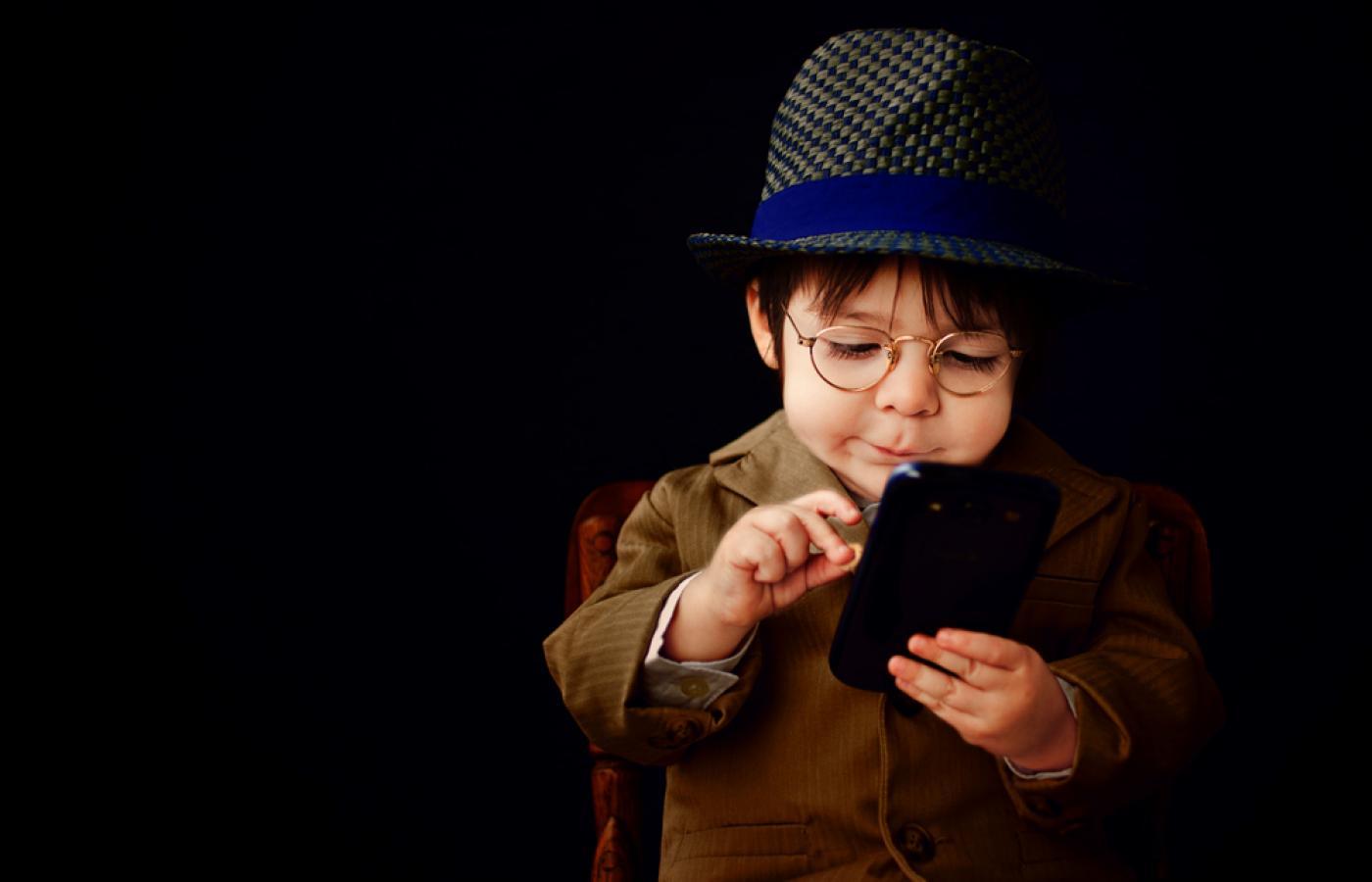 Najlepsze aplikacje randkowe dla pokolenia milenialsów