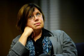 Prof. Barbara Engelking