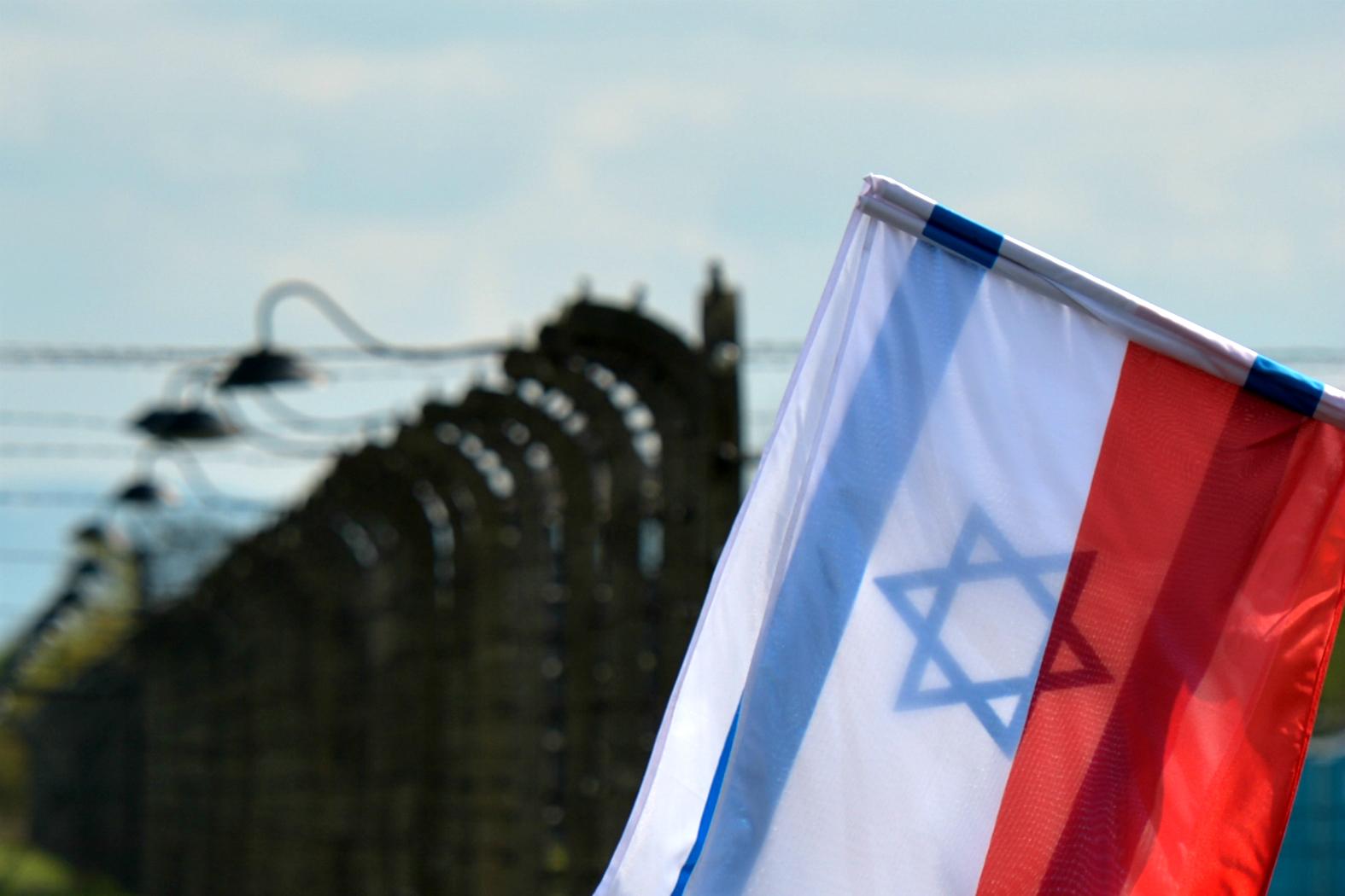 Religijne żydowskie strony randkowe