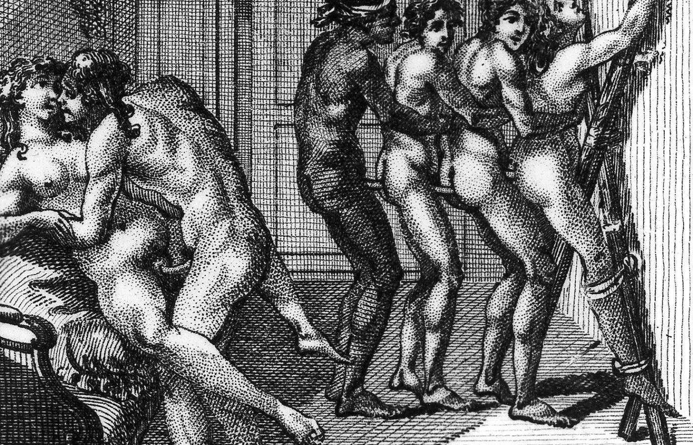 prawda lub odwaga lesbijskie historie erotyczne Shakira film porno