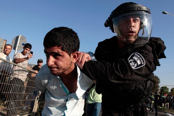 Znalezione obrazy dla zapytania arabowie w Izraelu zdjecia